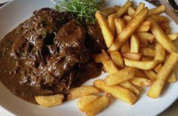 carbonnade-flamande