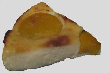 pudding-semoule-peche