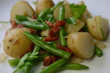 salade-liegeoise