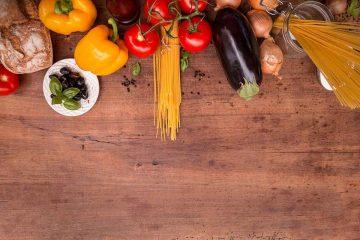 cuisiner-sans-graisse