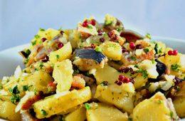 salade-kippers