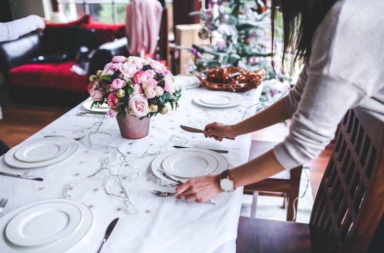 sejour-couple-gastronomique